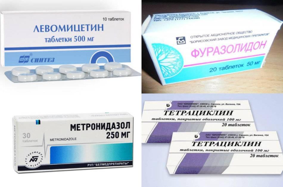 esli-ponos-vizvan-kishechnoi-bakterialnoi-infekciei-bolnomu-mogut-bit-naznacheni-antibiotiki.jpg
