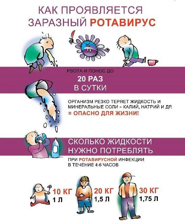 Simptomy-4.jpg
