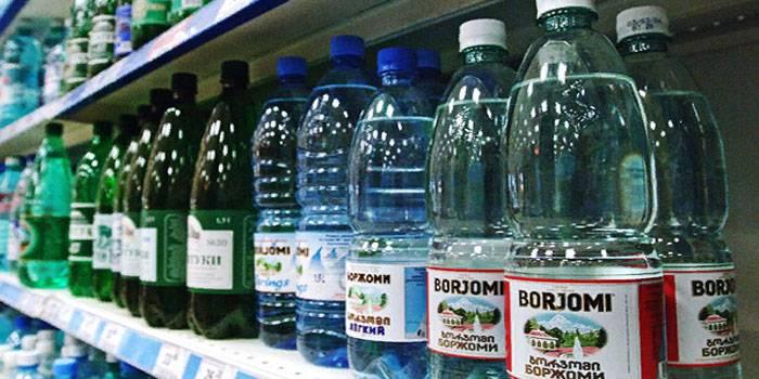 mineralnaya-voda-v-aptechnoj-seti.jpg