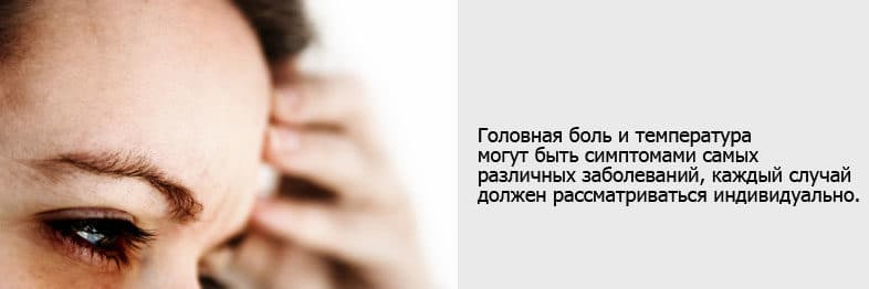 Bez-imeni-120-e1537181732631.jpg