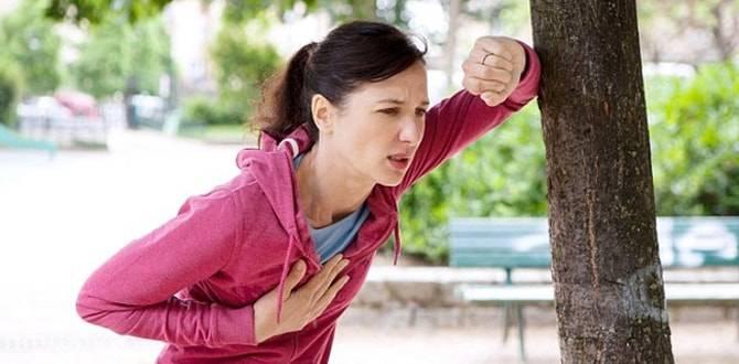 Частое-сердцебиение-и-тошнота-min.jpg