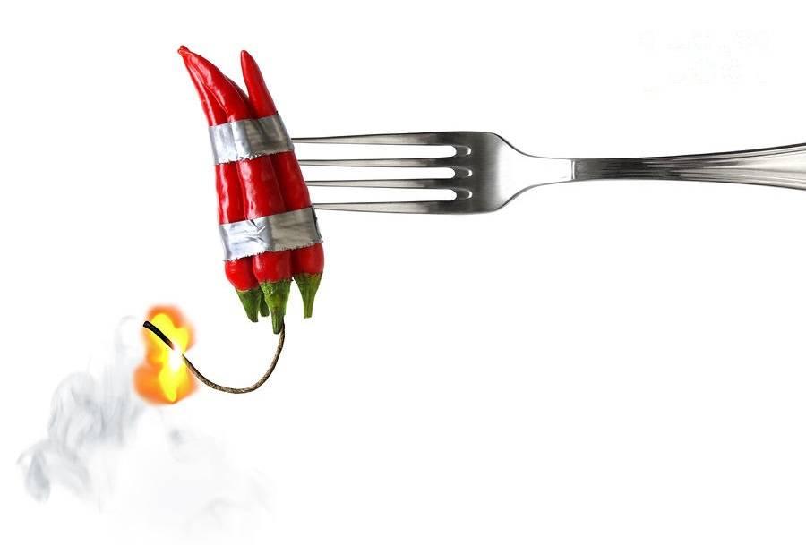 explosive-food-carlos-caetano.jpg