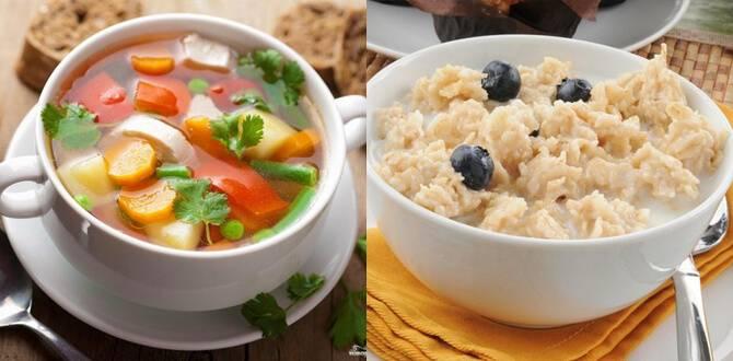 Овощной-суп-каша-на-воде.jpg