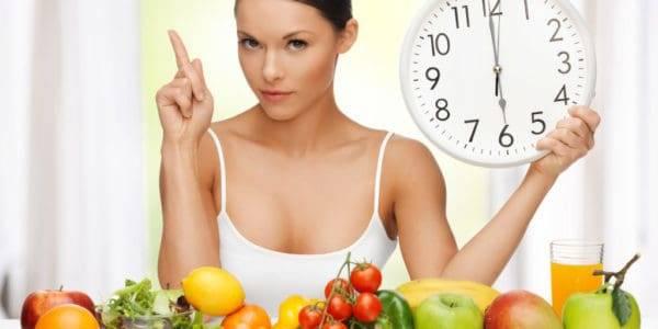 dieta-e1511771530493.jpg