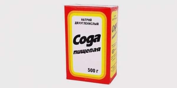 kak-izbavitsya-ot-izzhogi-s-pomoshhyu-sodyi-0-0.jpg