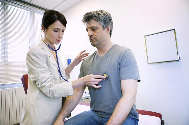 4-poseshcheniye-kardiologa-1.png