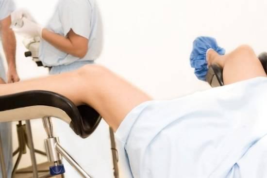 bolevoj-sindrom-posle-gisteroskopii-4.jpg