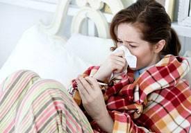 ponizhennaya_temperatura_simptomy.jpg