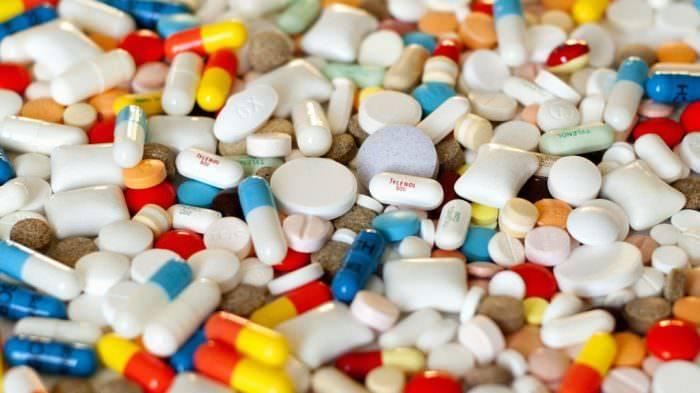 Obzor-luchshih-tabletok-ot-toshnoty-pri-himioterapii1-e1501940060376.jpg