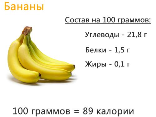 Banany-e1485170912134.png