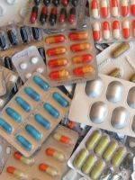 sedativnye_preparaty.jpg