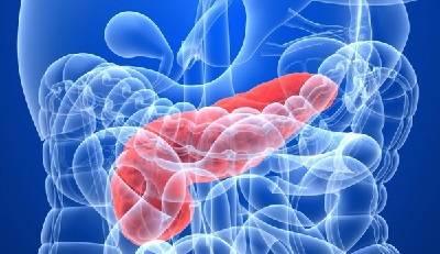 Pankreatit-lechenie.jpg