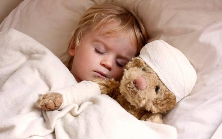 rotavirus-boy-bear-1024x640.jpg