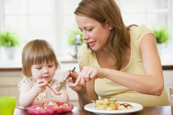 dieta-pri-rotavirusnoj-infekcii-u-detej-4.jpg