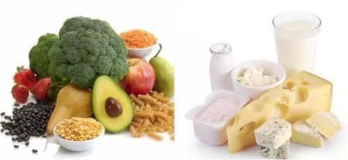 dieta_mikroflora.jpg