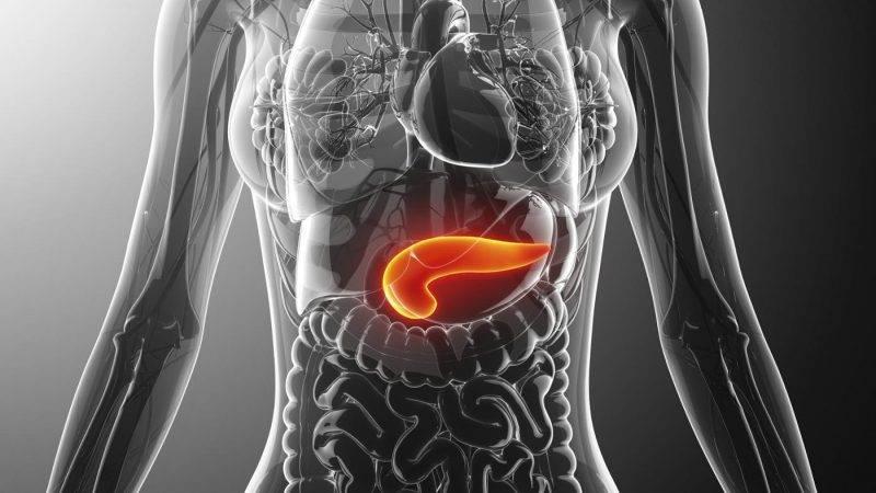 pankreatit1-800x450.jpg