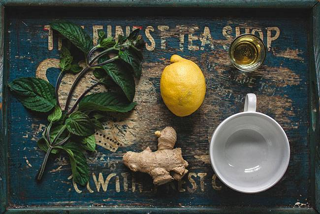 limon-i-imbir-ot-toshnoty.jpg