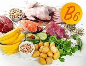 vitamin_b6.jpg