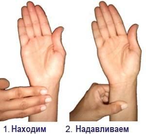 akupunktura_ot_toshnoty.jpg