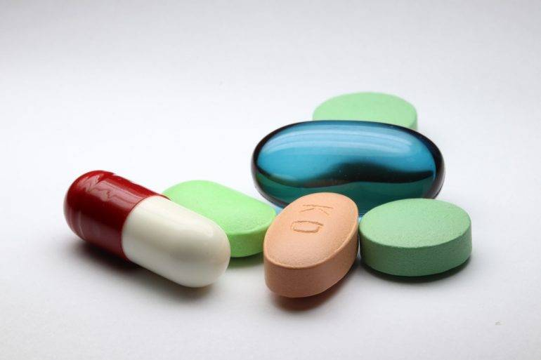 medical-supplies-770x513.jpg