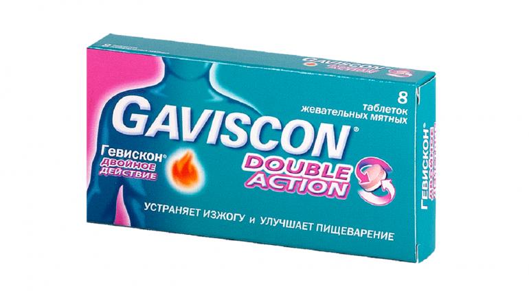 Gaviscon-e1556442327396-770x424.png