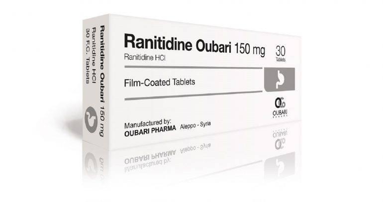 Ranitidine-770x406.jpg