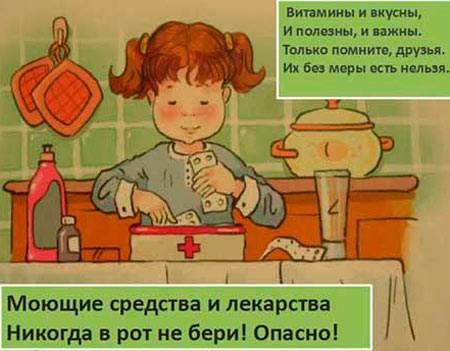 Nelzya-est-mnogo-vitaminov-i-upotreblyat-nepishevye-produkty.jpg