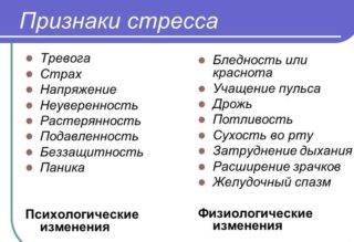 priznaki-stressa-e1422565959829-320x219.jpg