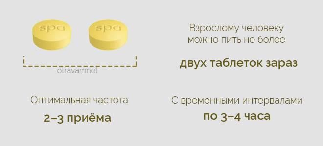 dozirovka_no-shpy-1.jpg