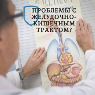 zheludok-e1534967665933.jpg
