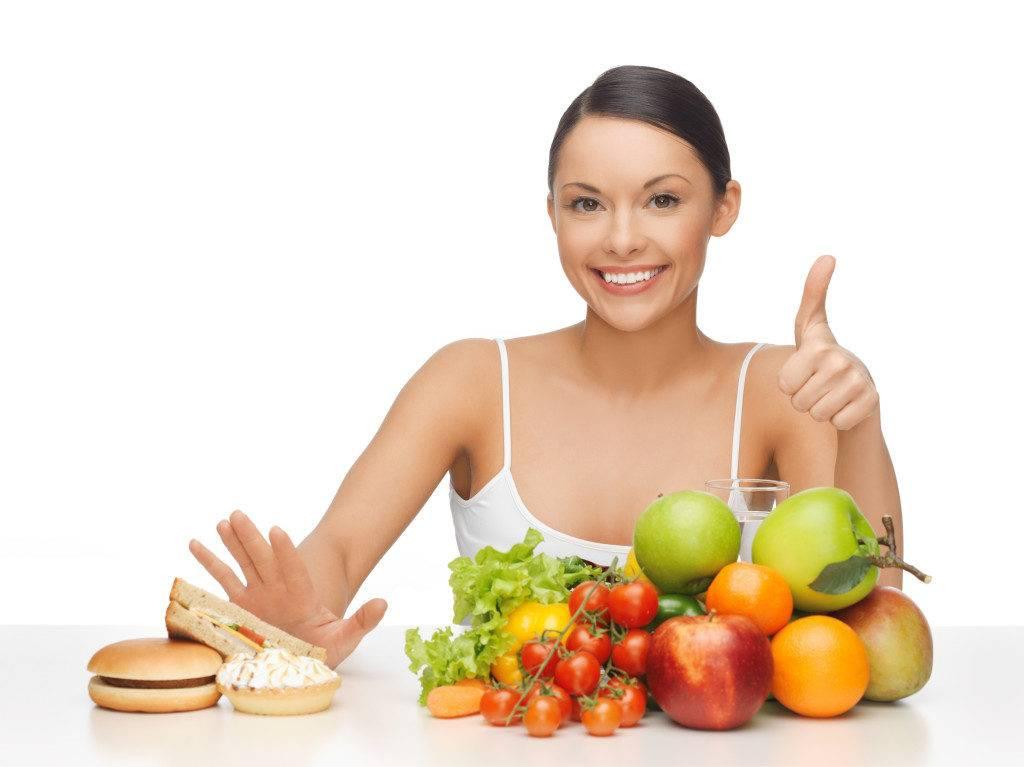 dieta-pri-zapore-1024x767.jpg