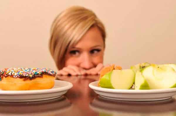 vzdutie-pri-diete.jpg