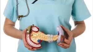 kak-lechit-pankreatit-v-domashnix-usloviyax-bystro-i-effektivno-6.jpg