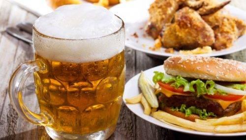 ciezkostrawne-jedzenie-alkohol-twoja-watroba-potrzebuje-wsparcia-855x485-e1528913900758-500x284.jpg