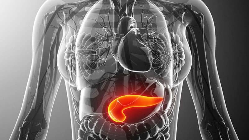 pankreatit-simptomy-i-lechenie-u-vzroslyh.jpg