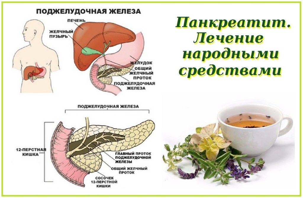 lechenie-pankreatita-narodnymi-sredstvami-1-1024x670.jpg
