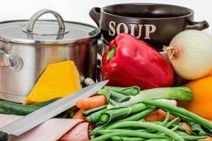 soup-1006694_640-300x200.jpg