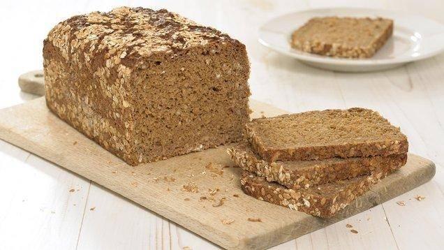 Dieticheskij-hleb.jpg