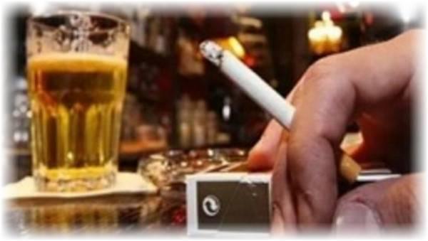 stakan_piva_i_sigareta.jpg