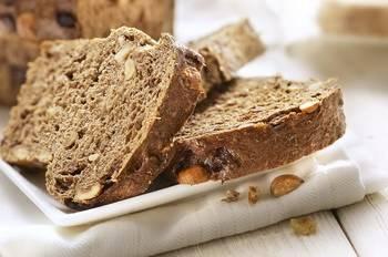 tselnozernovoy-hleb.jpg