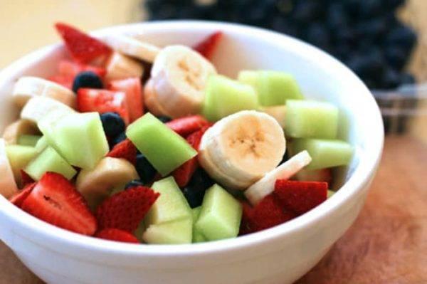 salat-pri-pankreatite-min-600x399.jpg