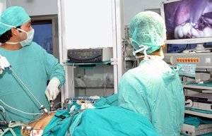 laparoskopiya.jpg