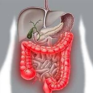 Simptomy-i-lechenie-enterokolita-u-detej-4.jpg