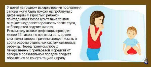 Симптомы-запоров-у-детей-600x266.jpg