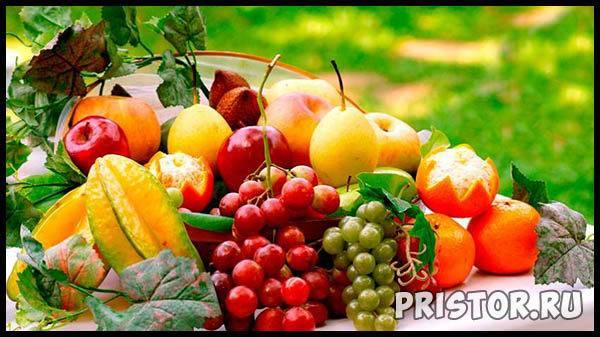 Полезные-продукты-для-желудка-и-кишечника-список-описание-2-600x337.jpg