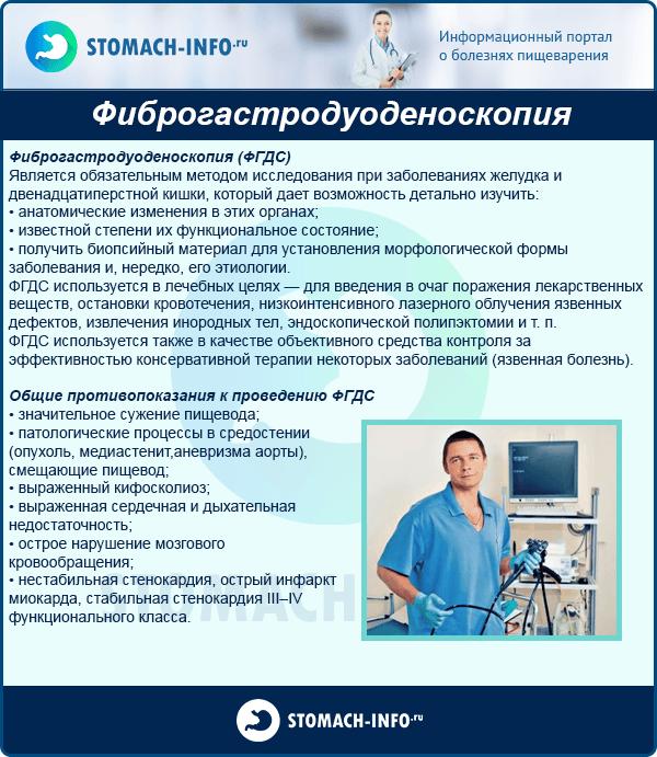 Fibrogastroduodenoskopiya-600x691.png