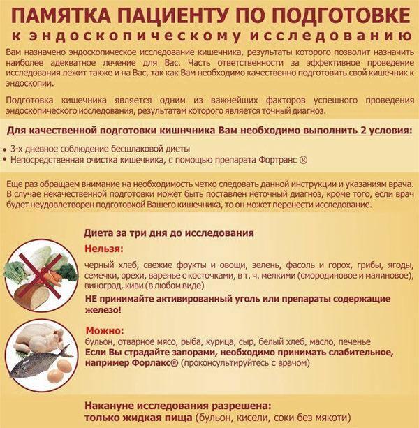 Pamyatka-dlya-podgotovki-k-FGDS-600x613.jpg