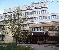 diakoniekrankenhaus-345.jpg