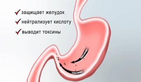 dejstvie-fosfalyugel.jpg