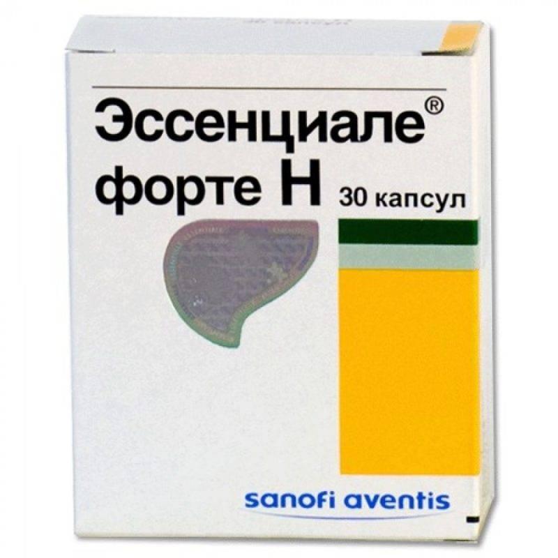 144-900x9001.jpg